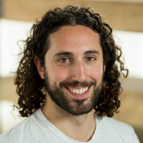 Paolo Ertreo