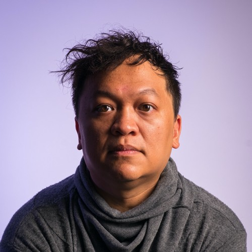 David Hoang