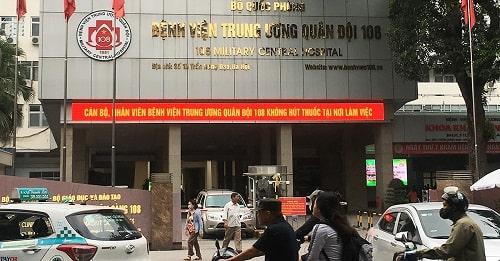 Khám yếu sinh lý ở đâu tốt nhất Hà Nội Top 9 địa chỉ uy tín 12