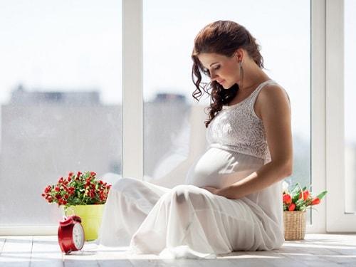 Tiền sản giật khi mang thai là gì dấu hiệu và cách điều trị
