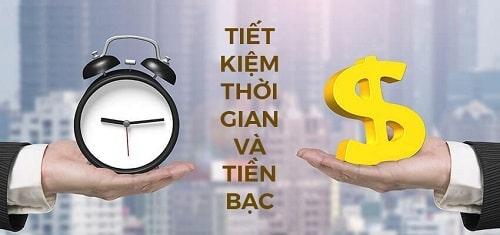 Tư vấn nam khoa trực tuyến miễn phí tại Hà Nội 1