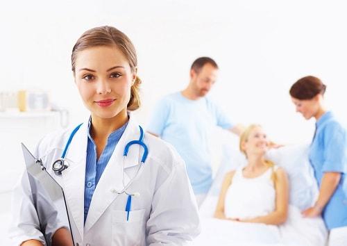 Phá thai ở đâu an toàn top 5 địa chỉ phá thai uy tín nhất Hà Nội 2