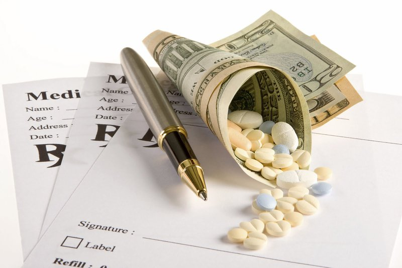 Chi phí xét nghiệm bệnh xã hội bao nhiêu tiền Bảng giá 2020
