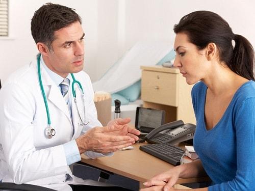 Bệnh lậu có chữa được không điều trị bệnh lậu bao lâu thì khỏi 3