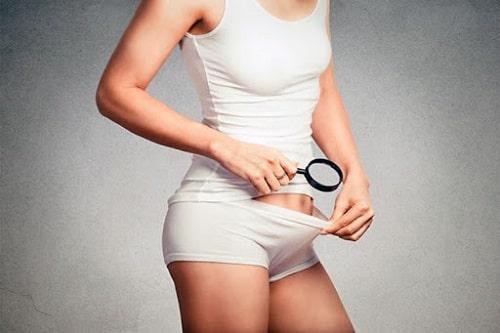 Triệu chứng bệnh lậu ở nữ giới như thế nào cách chữa hiệu quả 6