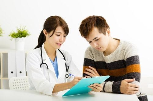 Bệnh lậu mãn tính có chữa được không thuốc chữa nào tốt 4