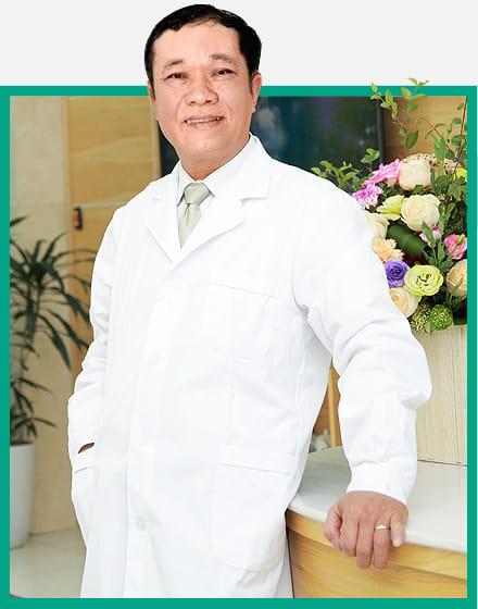 10 Địa chỉ chữa bệnh trĩ ở đâu tốt nhất an toàn tại Hà Nội 7
