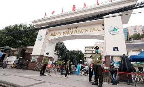 khám chữa diều trị bệnh trĩ ở dâu tốt nhất tại Hà Nội top 10 dịa chỉ 14