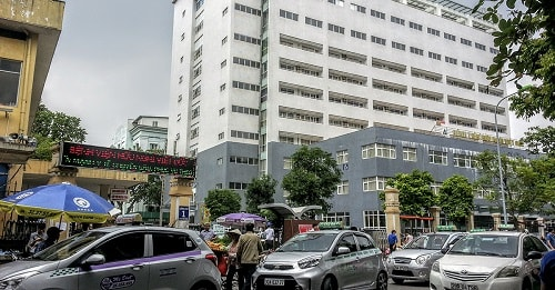 khám chữa diều trị bệnh trĩ ở dâu tốt nhất tại Hà Nội top 10 dịa chỉ 12