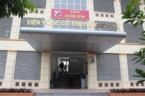 10 Địa chỉ chữa bệnh trĩ ở đâu tốt nhất an toàn tại Hà Nội 16