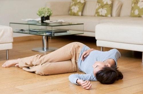 20 Dấu hiệu có thai sớm chính xác nhất sau tuần đầu tiên 12