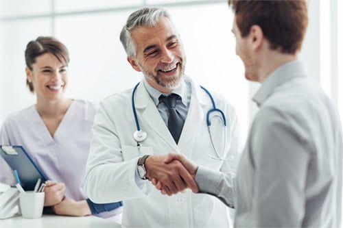 10 Bệnh nam khoa dễ gặp, triệu chứng & cách chữa hiệu quả nhất 16