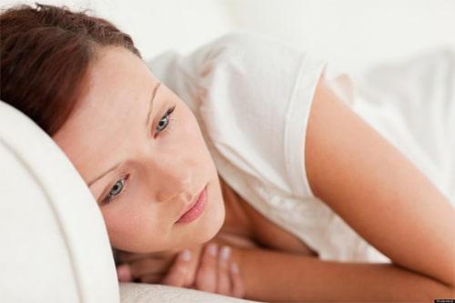 Nạo phá thai là gì nạo thai nhiều lần có ảnh hưởng gì không? 7