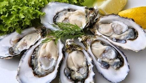 HÀU ăn thế nào 10 món hàu biển thơm ngon tốt cho sức khỏe 3