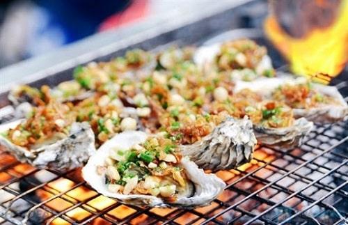 HÀU ăn thế nào 10 món hàu biển thơm ngon tốt cho sức khỏe 4