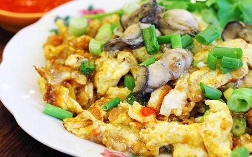 HÀU ăn thế nào 10 món hàu biển thơm ngon tốt cho sức khỏe 8