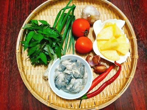 HÀU ăn thế nào 10 món hàu biển thơm ngon tốt cho sức khỏe 12