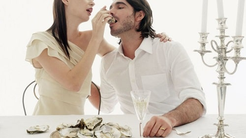 HÀU ăn thế nào 10 món hàu biển thơm ngon tốt cho sức khỏe 17