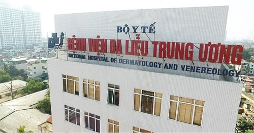 Khám chữa bệnh lậu ở đâu tốt nhất Hà Nội top 10 địa chỉ uy tín 6