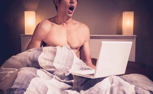 Xuất tinh sớm ở đàn ông là hiện tượng gì điều trị thế nào? 6