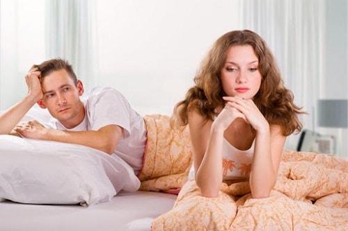 Xuất tinh sớm ở đàn ông là hiện tượng gì điều trị thế nào? 7