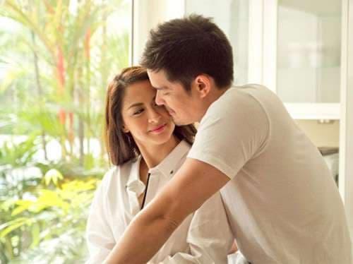 Xuất tinh sớm ở đàn ông là hiện tượng gì điều trị thế nào? 15