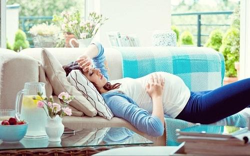 Cách phá thai an toàn hiệu quả tốt nhất không biến chứng 2