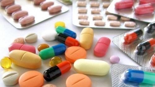 Viêm lộ tuyến cổ tử cung dấu hiệu nguyên nhân và cách chữa 11