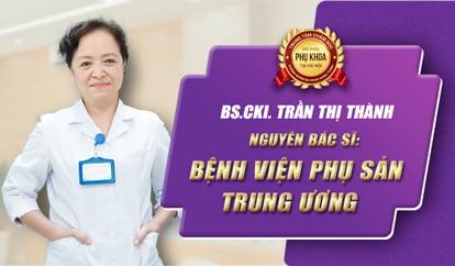 Phòng khám đa khoa Hưng Thịnh 380 Xã Đàn Hà Nội tốt không? 10