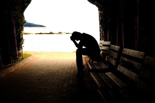 10 Bệnh xã hội nguy hiểm thường gặp triệu chứng và cách chữa 16