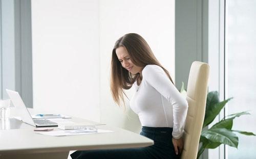 Trĩ ngoại là bệnh gì những cách điều trị bệnh trĩ ngoại 6
