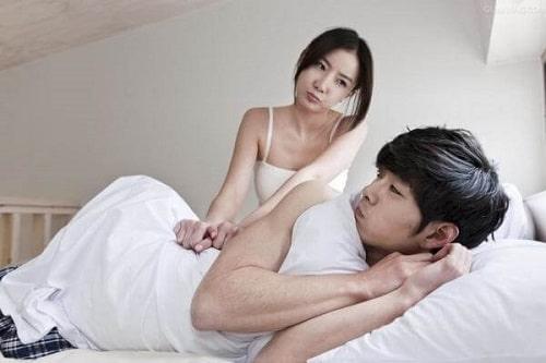 15 Cách chữa yếu sinh lý nam đơn giản tại nhà tốt nhất hiện nay 1