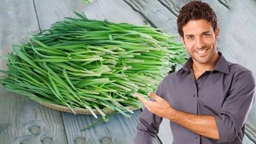 15 Cách chữa yếu sinh lý nam đơn giản tại nhà tốt nhất hiện nay 4