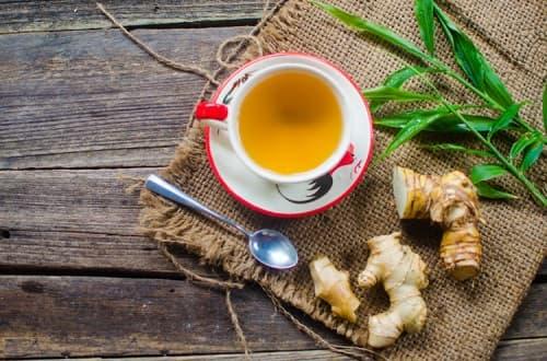 12 Cách chữa và làm giảm đau bụng kinh nhanh nhất cấp tốc 11