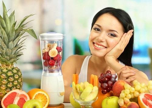 12 Cách chữa và làm giảm đau bụng kinh nhanh nhất cấp tốc 15