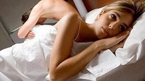 Bệnh liệt dương là gì nguyên nhân triệu chứng cách chữa khỏi hoàn toàn 5