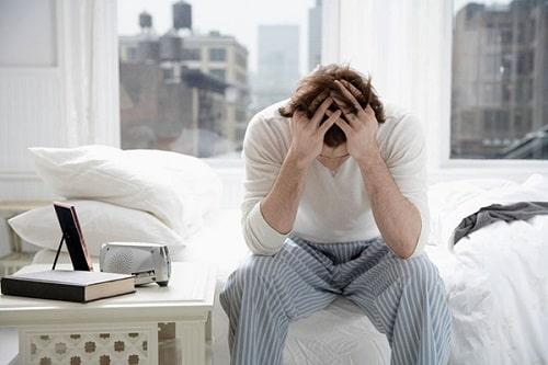 Mụn rộp sinh dục là bệnh gì nguyên nhân triệu chứng hình ảnh 7