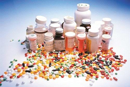 Thuốc kháng sinh chữa bệnh lậu hiệu quả tốt nhất là gì 2