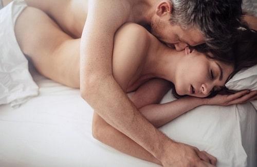 Viêm lộ tuyến cổ tử cung là gì nguyên nhân triệu chứng các cấp độ 4
