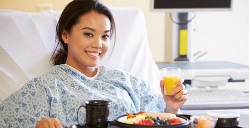 Cách chữa viêm lộ tuyến cổ tử cung hiệu quả tốt nhất 10