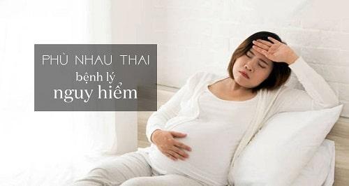Thai lưu là gì Nguyên nhân dấu hiệu thai chết lưu bao lâu thì khỏe lại và có kinh 2