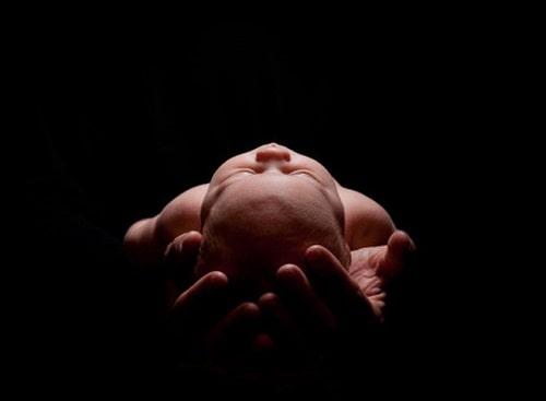 Thai lưu là gì Nguyên nhân dấu hiệu thai chết lưu bao lâu thì khỏe lại và có kinh 11