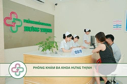 Thai 6 tuần tuổi có phá được không cách phá thai 6 tuần an toàn
