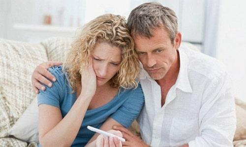 Điều trị vô sinh hiếm muộn an toàn hiệu quả tốt nhất 3