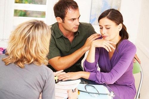 Điều trị vô sinh hiếm muộn an toàn hiệu quả tốt nhất 6
