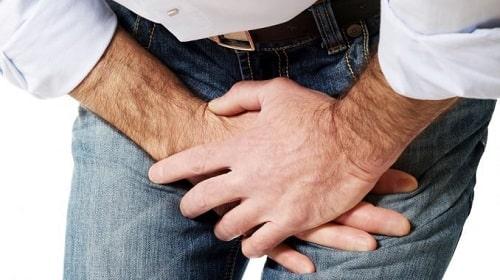 Viêm bao quy đầu nguyên nhân triệu chứng và cách điều trị 5