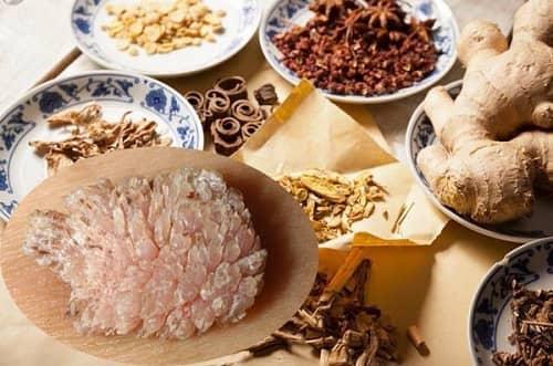 Các loại thuốc chữa bệnh sùi mào gà an toàn hiệu quả 4