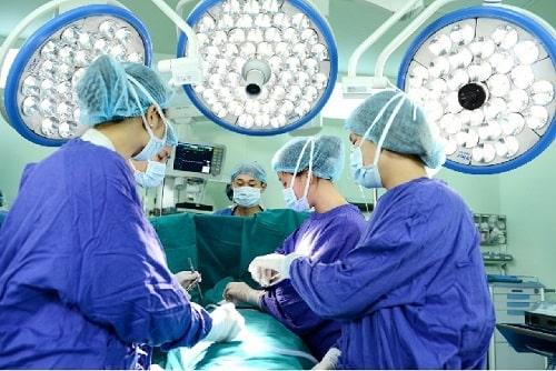 Trĩ tắc mạch nguyên nhân ảnh hưởng cách điều trị an toàn nhất 4