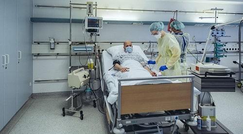 Bệnh viện nam khoa là gì bệnh viện nam học ở Hà Nội uy tín nhất
