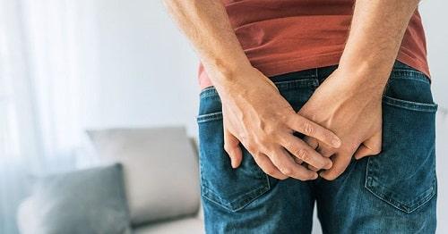 Thuốc chữa bệnh trĩ hiệu quả tốt nhất hiện nay trị trĩ an toàn 4